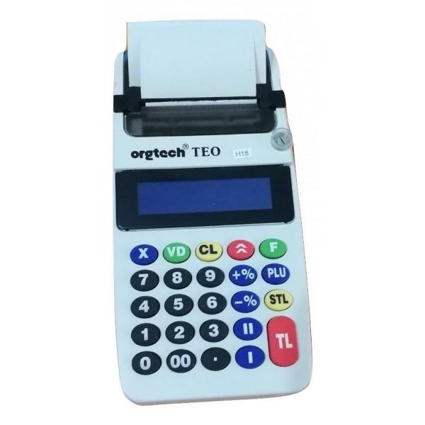 teo-600x600-1